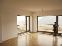 Cresc preţurile apartamentelor. Oraşul unde pragul de 1.000 euro/mp este depăşit