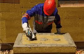 Un grup danez investeşte 50 mil. euro într-o fabrică de vată minerală bazaltică şi creează 450 de locuri de muncă