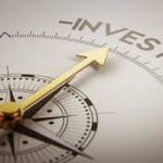 INS: Investițiile în economia națională au crescut cu 6,4% în 2017, la aproape 78 de miliarde de lei