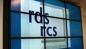 Digi (RCS-RDS) a raportat profit de 5 ori mai mare in 2017: 61 mil euro la afaceri 916 mil. euro