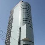 Papalekas a atras de pe piața din Londra 53 mil. euro pentru imobiliare româneşti