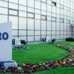 Alro Slatina estimează o reducere a pierderilor de trei ori, la 18,3 mil. dolari
