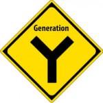 EY România: Provocarea Generaţiei Y