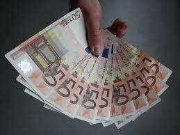 Puterea de cumpărare a trecut din nou pragul de 1.000 de euro