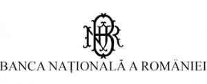 Decizie fără precedent la asemenea nivel: BNR a respins miercuri cererea grupului ungar OTP de preluare a Băncii Româneşti