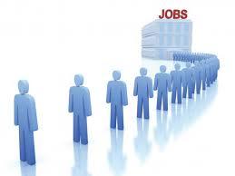 INS: Rata șomajului a scăzut în noiembrie la 4,7%