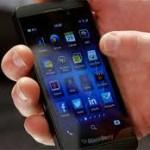 Tarife mai mici la telefonie începând cu 1 aprilie 2014