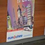 Eurolines preia un pachet de acţiuni la un complex hotelier din Deltă