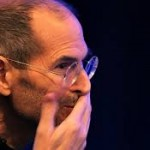 "Steve Jobs dorea un ""război sfânt"" împotriva Android"