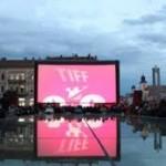 TIFF 2014: Peste 200 de filme din 55 de ţări, dezbateri şi petreceri