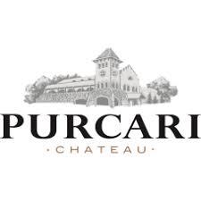 Producătorul de vinuri Purcari a înregistrat anul trecut o creștere a profitului cu 37%