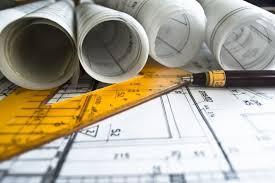 INS: În trimestrul 1 2018 s-au eliberat cu 9,4% mai multe autorizații de construire decât în T1 2017