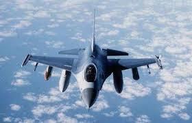Franța și Germania dau startul oficial în proiectul avionului european de luptă