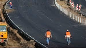 A fost desemnat constructorul care va realiza pasajul rutier Mogoşoaia, pe Centura Bucureşti peste DN1A. Cât vor dura lucrările