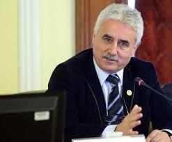 Noua metodă de plată a TVA pe achizițiile publice, explicată de ministrul Finanțelor: Modelul italian