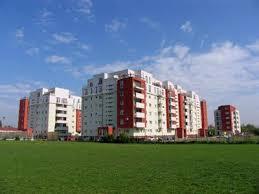Peste 25.000 de locuințe se construiesc în principalele orașe din România