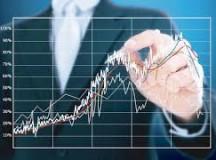 Indicii BVB pot anunta in avans scaderea sau relansarea economiei reale