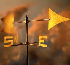 Studiu Deloitte: Încrederea investitorilor în Europa de Est, nivel maxim al ultimilor doi ani