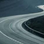 Planuri de finanțare pentru o autostradă între Belgrad şi Timişoara