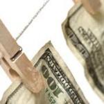 Moldova ar putea acuza mai mulţi bancheri pentru spălare de bani din Rusia, de 20 mld. dolari