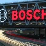 După o investiţie de 50 mil. euro, Bosch inaugurează fabrica de la Blaj