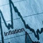 Inflația an-la-an a fost de 1,04% în martie 2014