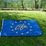 Programul LIFE+: Sase proiecte de mediu din Romania au obtinut finantari in valoare totala de 4,9 milioane de euro