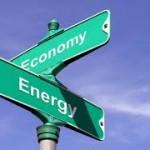Departamentul pentru Energie: România se va baza pe energia nucleară şi pe cărbune încă 20 de ani