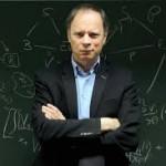 NOBEL 2014: Jean Tirole, profesor de la Universitatea din Toulouse, a primit premiul pentru economie