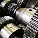 Eurostat: România a înregistrat a doua cea mai puternică creștere anuală a producției industriale