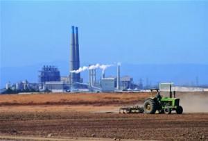 Valoarea măsurilor lansate acoperă 78% din alocarea pentru dezvoltarea rurală