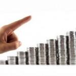 Rata inflaţiei a fost de 1,06% în ianuarie 2014