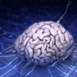 """Pariurile mari pe Inteligența Artificială deschid o nouă frontieră și pentru start-up-urile producătoare de """"cipuri"""", de microprocesoare"""
