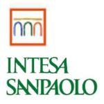 Intesa Sanpaolo cumpăra în Italia activele curate ale Veneto Banca (prezentă de asemenea în România) și ale Banca Popolare di Vicenza și ajunge în Romania la o cotă de piață de 2% după active