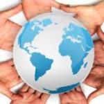 Studiu KPMG: cele mai mari 100 companii din lume au investit in programe sociale, in medie, 2,5% din profitul lor