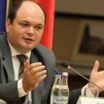 România anului 2017 – cele mai mici venituri fiscale din ultimii 25 de ani. Ionuț Dumitru: Suntem pe calea sigură către disoluţie