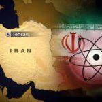 Teheranul si marile puteri au ajuns la un acord privind programul nuclear iranian