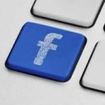 Facebook cumpără Moves, aplicație de fitness şi monitorizare a sănătăţii