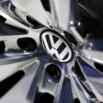Volkswagen vrea să facă investiţii de 84 de mld. euro până în 2018 pentru a deveni cel mai mare producător auto la nivel mondial