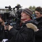 Jacques Audiard, laureat cu Palme d'Or, invitat special al Les Films de Cannes à Bucarest, 2015