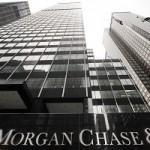 JPMorgan vrea să patenteze un sistem de plăţi similar cu moneda digitală bitcoin