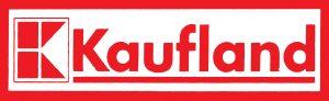 Kaufland a deschis cel de-al 113 magazin din România în Timiș și creează 80 de noi locuri de muncă