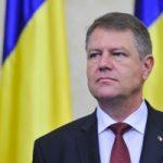 """Presedintele Iohannis a respins propunerea premierului pentru Transporturi: """"Mihai Fifor nu are expertiza si experienta manageriala necesare"""""""