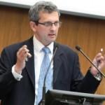 Valentin Lazea: Doar jumătate din creștere e sustenabilă. Trei condiții pentru sănătatea economiei