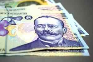 Ministerul Finanţelor vrea să lanseze titluri de stat pentru populaţie cu valoarea de 100 de lei