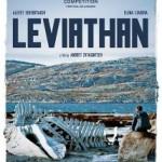 Leviafan / Leviathan (cronică film)