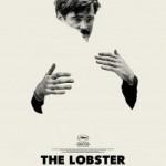 The Lobster la Les Films de Cannes à Bucarest, 2015 (cronică film)