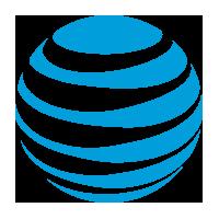 AT&T cumpăra AppNexus pentru 2 miliarde de dolari