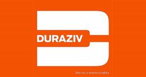 Duraziv isi propune o crestere de 10% si vizeaza astfel afaceri de 30 mil. euro in 2017