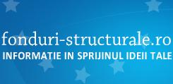 Granturile SEE și Norvegiene: Programele disponibile în România în perioada 2014 – 2021